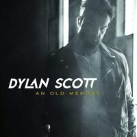 Dylan Scott - An Old Memory (Ep) (Mod)