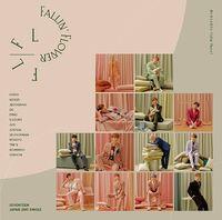 Seventeen - Fallin Flower
