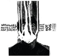 Nathaniel Rateliff & The Night Sweats - Fug Yep No. 3 [Limited Edition]