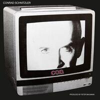 Conrad Schnitzler - Con