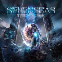 Selenseas - Outer Limits