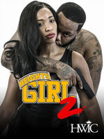 Heights Girl 2 - Heights Girl 2