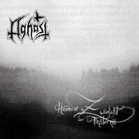 Aghast - Hexerei Im Zwielicht Der Finsternis