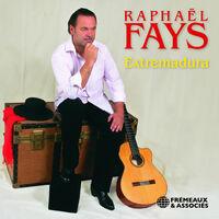 Fays / Fays - Extremadura