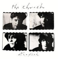Church - Starfish (Expanded Edition) (Bonus Tracks) (Gate)