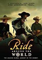 Ride Around the World - Ride Around The World