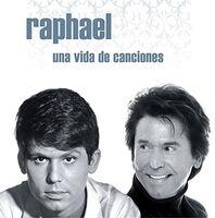 Raphael - Una Vida De Canciones [Digipak] (Spa)