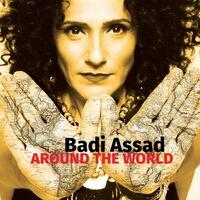 Badi Assad - Around The World
