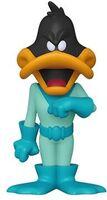 Funko Vinyl Soda: - FUNKO VINYL SODA: Duck Dodgers