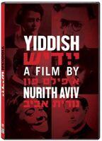 Nurith Aviv - Yiddish
