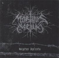 Mortus Caelum - Ventus Infesto
