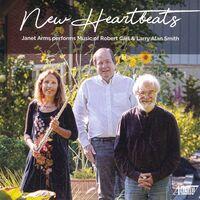 New Heartbeats / Various - New Heartbeats