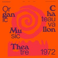 Don Cherry  / Vasconcelos,Nana - Organic Music Theatre Festival de Chateauvallon