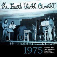 Fourth World Quartet - 1975