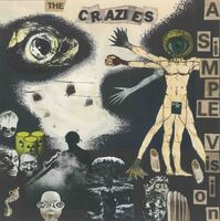 Crazies - A Simple Vision