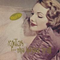 Reptilicus & The Hafler Trio - Designer Time (Wht) [Remastered]