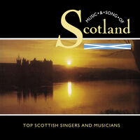 Music & Song Of Scotland / Various - Music & Song Of Scotland / Various