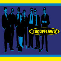 Scofflaws - Scofflaws