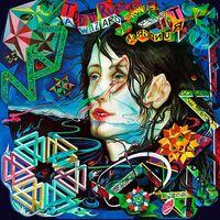Todd Rundgren - Wizard A True Star (Audp) (Blue) [Colored Vinyl] (Gate)