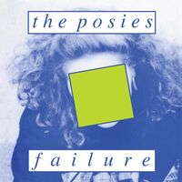 The Posies - Failure [Deluxe]