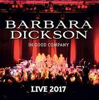 Barbara Dickson - In Good Company