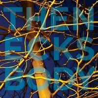 The Necks - Body