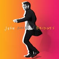 Josh Groban - Bridges [LP]