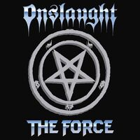 Onslaught - Force (Uk)