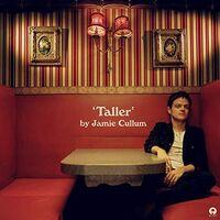 Jamie Cullum - Taller [LP]