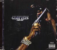 Chief Keef - The Glofiles Pt. 1