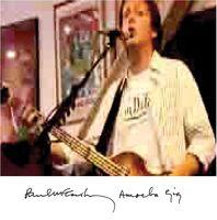 Paul McCartney - Amoeba Gig [2LP]