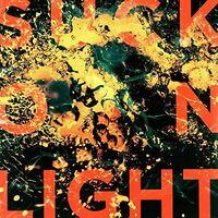 Boy & Bear - Suck On Light [LP]