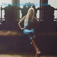 Agnetha Faltskog - Nar En Vacker Tanke Blik En Sang (Hol)