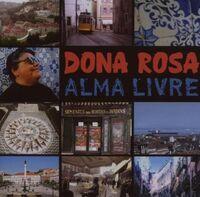 Dona Rosa - Sou Louz (Aus)