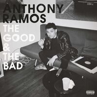 Anthony Ramos - The Good & The Bad [LP]