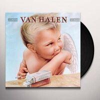Van Halen - 1984 (Ogv)