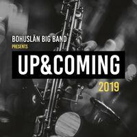 Bohuslän Big Band - Up & Coming 2019