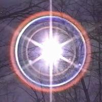Little Kid - Transfiguration Highway (Marian Blue/cyan Vinyl)