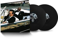 Eric Clapton & B.B. King - Riding With The King: 20th Anniversary Edition [2LP]