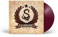 Skambankt - Eliksir (Uk)