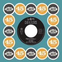 Roy Brown / Price,Lloyd - Boogie At Midnight (Take 1) / Lawdy Miss Clawdy
