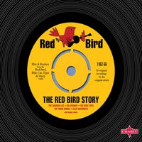Red Bird Story / Various Dlx Medb - Red Bird Story / Various [Deluxe] (Medb)