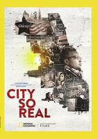 City So Real - City So Real