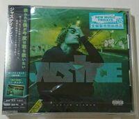 Justin Bieber - Justice [Import]