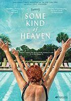 Lance Oppenheim - Some Kind Of Heaven
