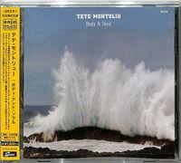 Tete Montoliu - Body & Soul [Reissue] (Jpn)