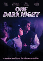 One Dark Night - One Dark Night