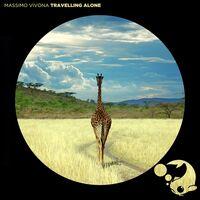 Massimo Vivona - Travelling Alone