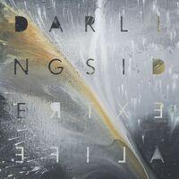 Darlingside - Extralife [LP]