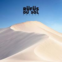 Rufus Du Sol - Solace [LP]